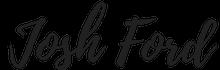 josh-ford-signature