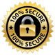 advisor marketing security seal