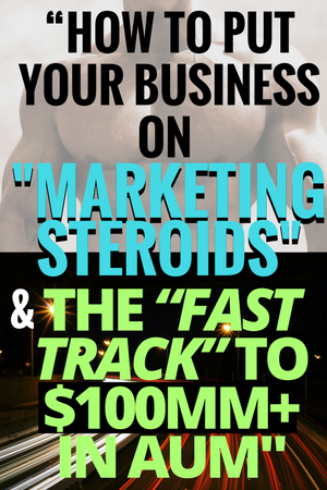 advisor-marketing-fast-track-2